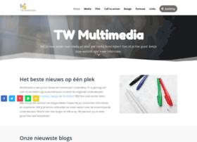 twmultimedia.nl