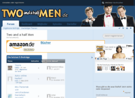 two-and-a-half-men.de