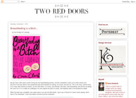 two-red-doors.blogspot.com