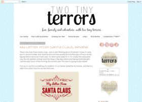 two-tiny-terrors.blogspot.co.uk