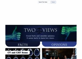 two-views.com