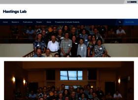 two.ucdavis.edu