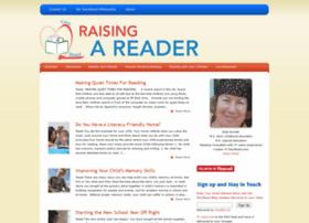 two2readblog.com