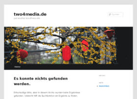 two4media.de