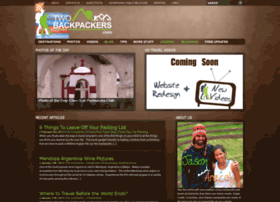 twobackpackers.com