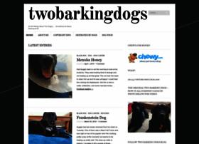twobarkingdogs.wordpress.com