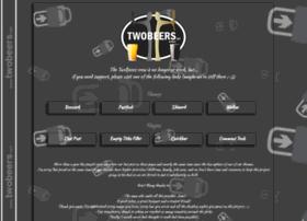 twobeers.net