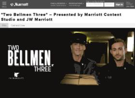 twobellmen.marriott.com