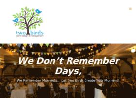 twobirdsevents.com.au