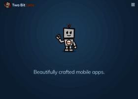 twobitlabs.com