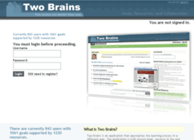 twobrains.liftlabs.com