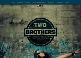 twobrotherspc.cz
