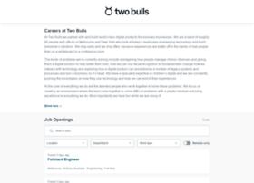 twobulls.workable.com
