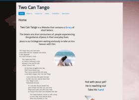 twocantango.com