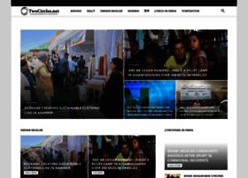 twocircles.net