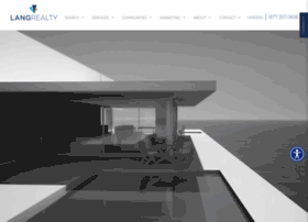 twocityplaza.com