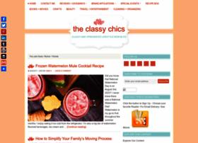 twoclassychics.com