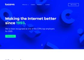 twocows.com