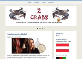 twocrabs.blogs.com
