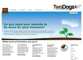 twodogsdesign.co.uk