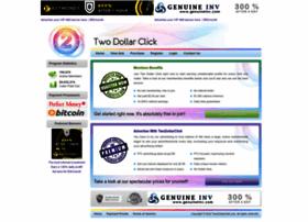 twodollarclick.com