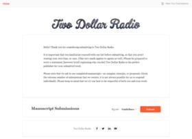 twodollarradio.submittable.com