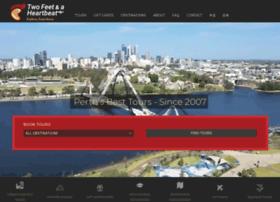 twofeet.com.au
