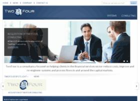 twofour.com