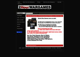 twohourwargames.com