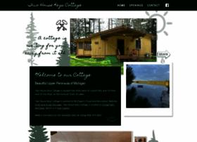 twohousekeyscottages.com