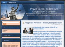 twoj-sad.pl