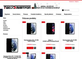 twoj-smartfon.pl