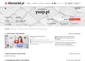 twoj.youp.pl