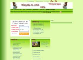 twoja-ciaza.com.pl