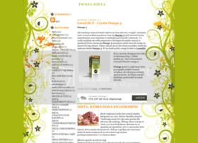 twoja-dieta.blogspot.com