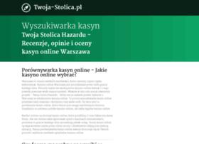 twoja-stolica.pl