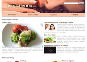 twoja-uroda.info