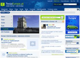 twojaeuropa.home.pl