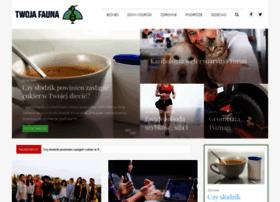 twojafauna.pl