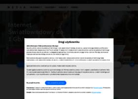 twojafirma.dialog.pl