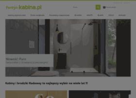 twojakabina.pl