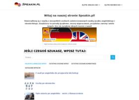 twojanuta.pl