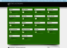 twojastronka.com