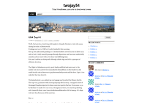 twojay54.wordpress.com