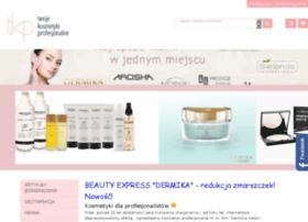 twoje-kosmetykiprofesjonalne.pl