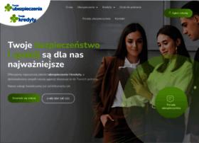 twoje-kredyty.com.pl