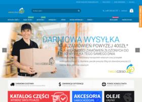 twojeczesci24.pl