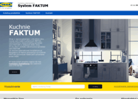 twojfaktum.pl