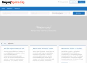 twojhumor.pl