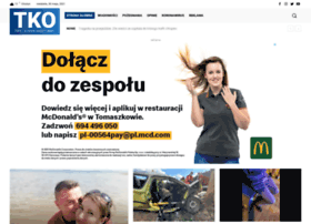 twojkurierolsztynski.pl